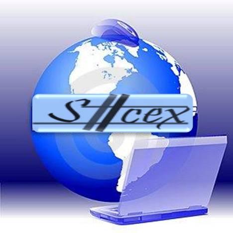 SIICEX